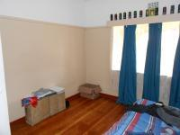 Bed Room 1 - 17 square meters of property in Alberton