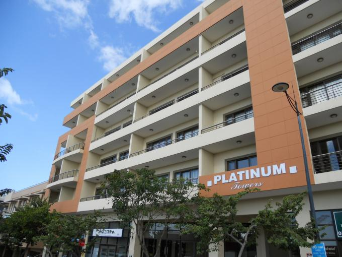 Standard Bank EasySell 1 Bedroom Apartment for Sale For Sale in Umhlanga Rocks - MR110565