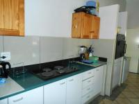 Kitchen - 32 square meters of property in Glen Austin A.H.