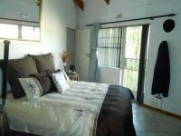 Bed Room 2 - 15 square meters of property in Glen Austin A.H.