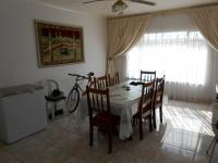 Dining Room - 36 square meters of property in Springs