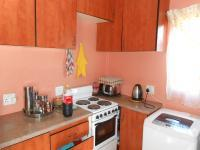 Kitchen - 7 square meters of property in Rosslyn