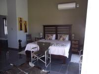 Main Bedroom - 20 square meters of property in Phalaborwa