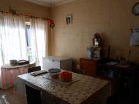 Dining Room - 13 square meters of property in Krugersdorp