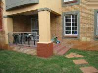 2 Bedroom 1 Bathroom in Pretorius Park