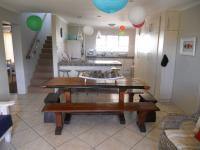 Dining Room - 10 square meters of property in Stilbaai (Still Bay)
