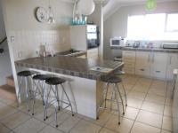 Kitchen - 47 square meters of property in Stilbaai (Still Bay)
