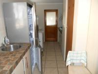 Spaces - 50 square meters of property in Stilbaai (Still Bay)