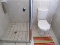 Bathroom 1 - 3 square meters of property in Stilbaai (Still Bay)