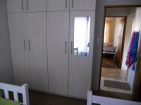 Bed Room 2 - 26 square meters of property in Stilbaai (Still Bay)