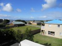 Patio - 14 square meters of property in Stilbaai (Still Bay)