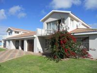 6 Bedroom 5 Bathroom Duet for Sale for sale in Stilbaai (Still Bay)