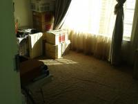 Bed Room 2 - 7 square meters of property in Lenasia South