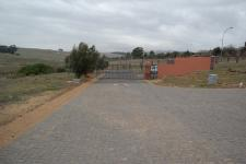 Spaces of property in Malmesbury