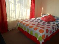 Main Bedroom - 9 square meters of property in Pretoria North