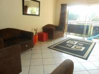 Lounges - 22 square meters of property in Pretoria North