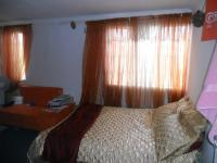 Bed Room 1 - 12 square meters