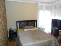 Bed Room 1 - 17 square meters of property in Centurion Central (Verwoerdburg Stad)