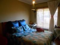 Bed Room 2 - 14 square meters of property in Centurion Central (Verwoerdburg Stad)