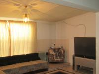 TV Room of property in Lenasia