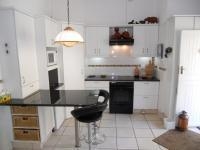 Kitchen - 64 square meters