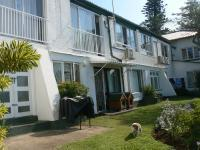 10 Bedroom 7 Bathroom in Illovo Beach