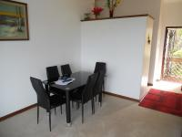 Dining Room of property in Port Shepstone