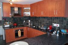 Kitchen - 20 square meters of property in Malmesbury