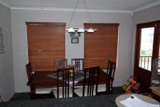 Dining Room - 12 square meters of property in Malmesbury