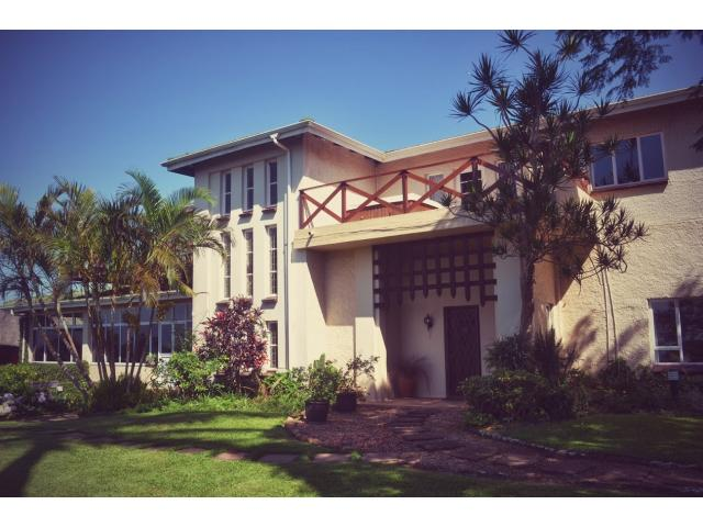 6 Bedroom House for Sale For Sale in Westville  - Home Sell - MR110668
