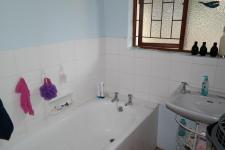 Bathroom 1 - 8 square meters of property in Strand