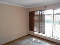 Rooms - 12 square meters of property in Dalpark