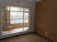Bed Room 2 - 10 square meters of property in Dalpark