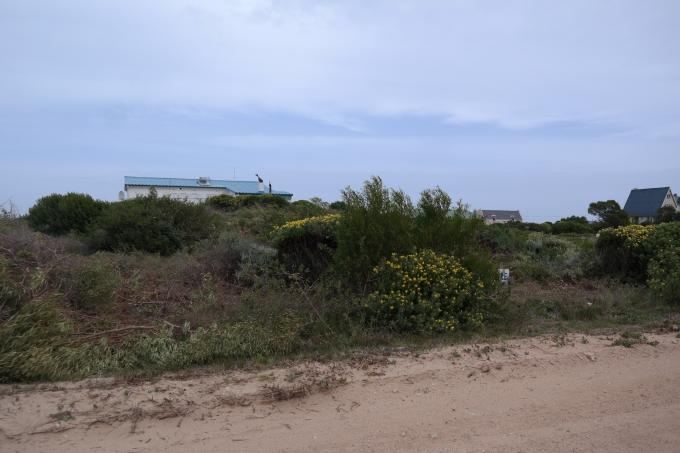 Land For Sale in Pearly Beach - Private Sale - MR110741