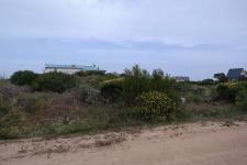 Land for Sale for sale in Pearly Beach