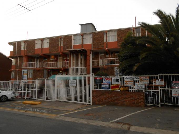 2 Bedroom Duplex for Sale For Sale in Primrose - Private Sale - MR110743
