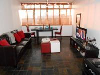 Lounges - 21 square meters of property in Primrose