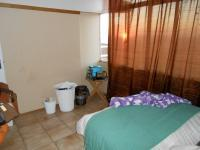 Main Bedroom - 14 square meters of property in Primrose