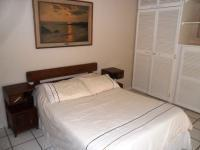 Bed Room 2 - 10 square meters of property in Ramsgate