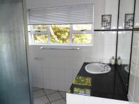 Bathroom 2 - 5 square meters of property in Ramsgate