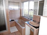 Main Bathroom - 7 square meters of property in Ramsgate