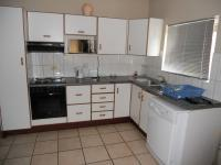 Kitchen - 17 square meters of property in Ramsgate
