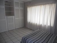 Bed Room 3 - 14 square meters of property in Ramsgate