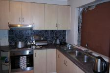 Kitchen - 10 square meters of property in Blue Downs