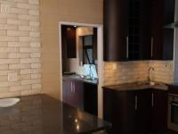 Kitchen - 47 square meters of property in Woodlands Lifestyle Estate
