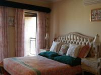 Bed Room 1 - 20 square meters of property in Woodhill Estate