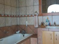 Bathroom 2 - 7 square meters of property in Woodhill Estate