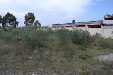 Land for Sale for sale in Franskraal
