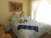 Bed Room 3 - 12 square meters of property in The Orchards
