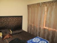 Bed Room 1 - 10 square meters of property in Bramley